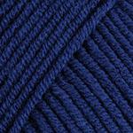 Jeans 54 глубокий синий
