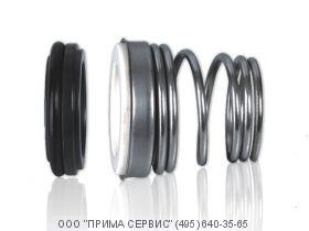 R00005551 Торцевое уплотнение DAB K 11-18-28/500, K 36-40-55/200 (SEAL KITS D.22)