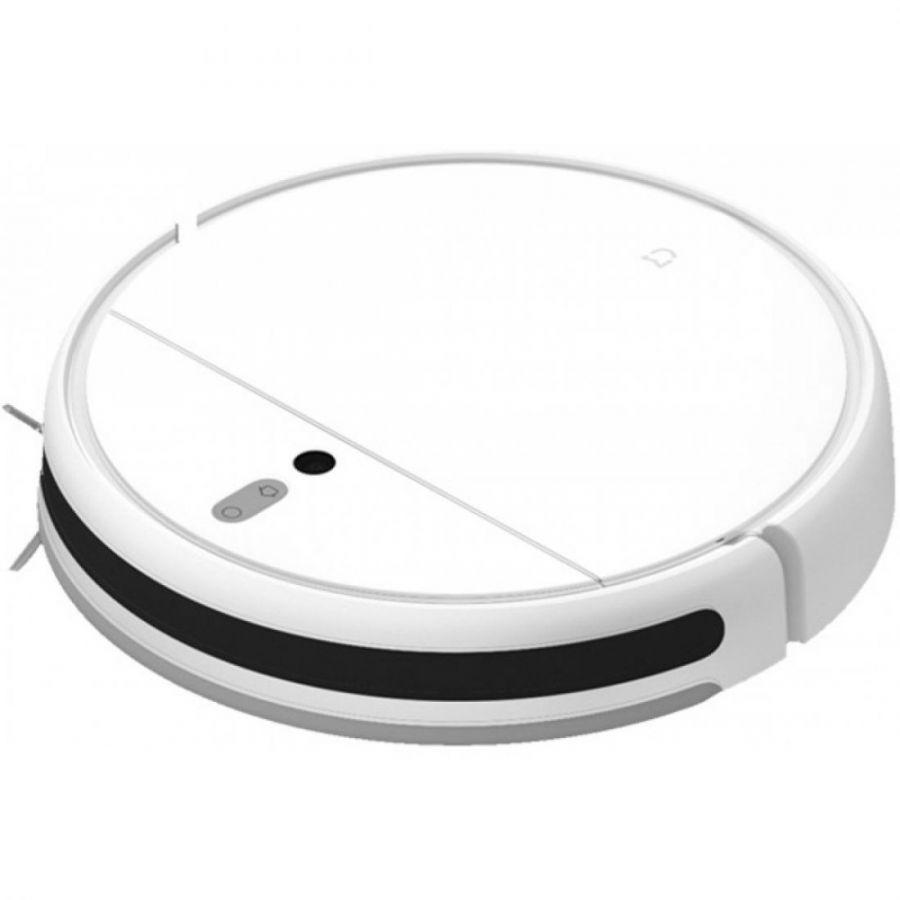 Робот пылесос Xiaomi Mijia Sweeping Robot Vacuum Cleaner 1C