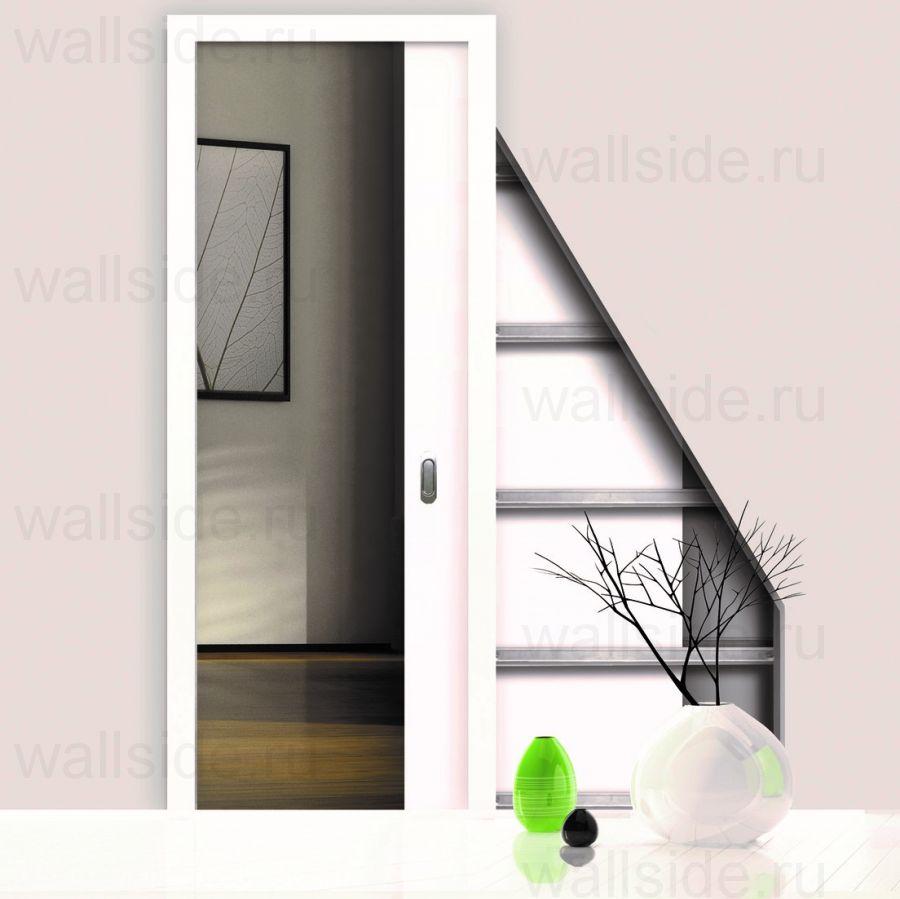 Пенал для дверей OpenSpace Unikit высотой 2100 мм