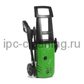 IDAF94300 Мойка  PW-C09 I1207A  230/50 IPC