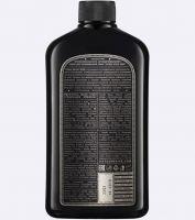 Мыло для татуировки SOAP, 500 мл