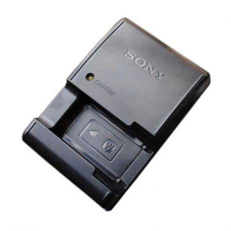 Зарядное устройство Sony BC-TRW для аккумуляторов FW50