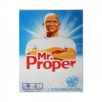 "MR PROPER 'Универсал"""