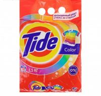 "TIDE ""Color"" 1,5кг"