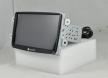 Магнитола на андроиде для Renault Sandero / Logan 2014-2020
