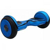Гироскутер Smart Balance SUV Premium 10.5 Синий матовый