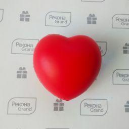 антистресс сердце