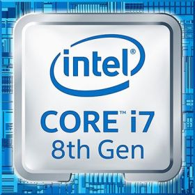 Процессор Intel Core i7-8700 Coffee Lake OEM (3200MHz, LGA1151 v2, L3 12Мб)