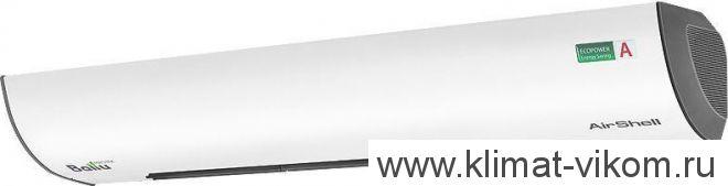 Тепловая завеса BHC-L09S03-SP  3кВт
