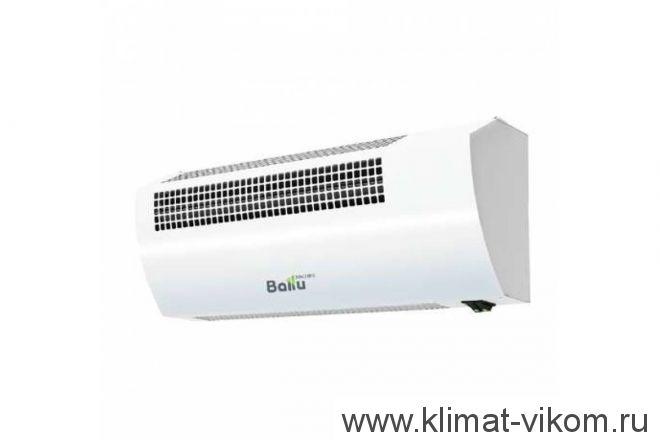 Тепловая завеса BHC-CE-3Т  3кВт