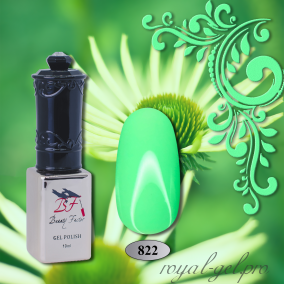 Гель лак Beauty-Factor от Royal 10 мл. 0822