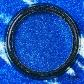 Шиммер Hanami, фиалково-синий, 1/360 2 гр.