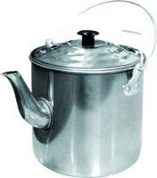 Чайник походный ECOS Camp алюминиевый 2,6 литра