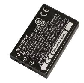 Аккумулятор Fujifilm NP-120