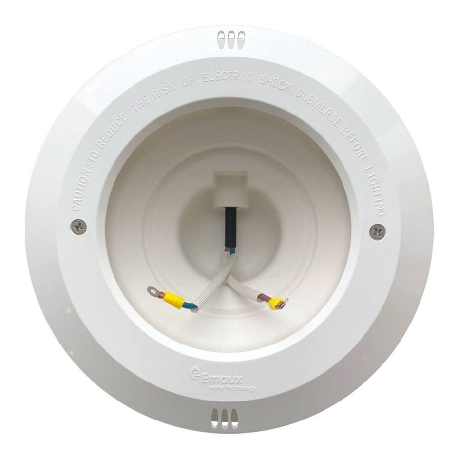Прожектор Aquaviva NP300-P без лампы под лайнер