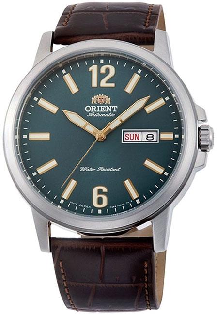 Orient A-AA0C06E19B