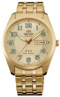 Orient A-AB0023G19B