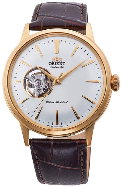 Orient A-AG0003S10B