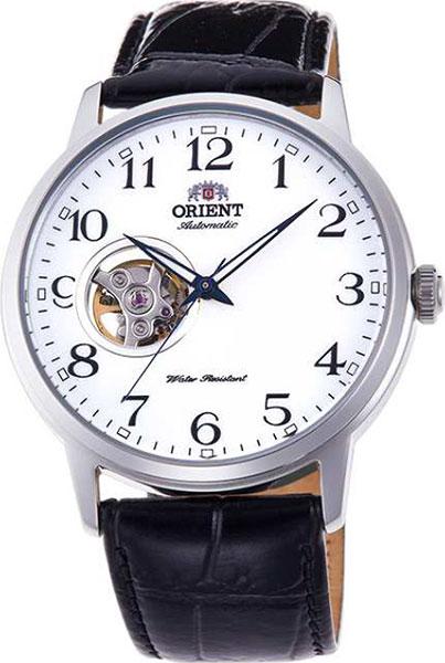 Orient A-AG0009S