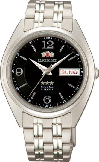 Orient AB0000EB