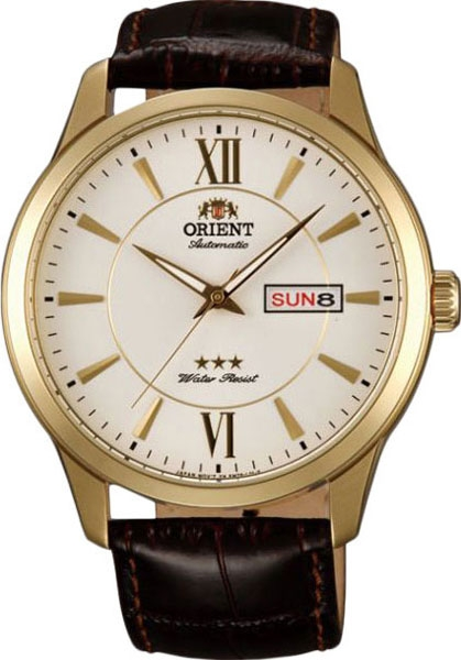 Orient AB0B005W