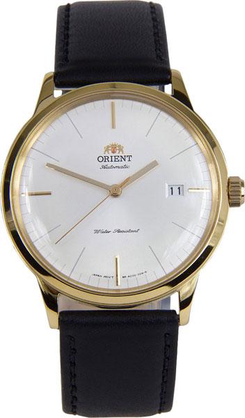 Orient AC0000BW