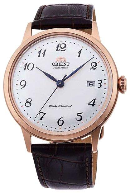 Orient AC0001S10B