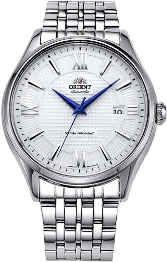 Orient AC04003W
