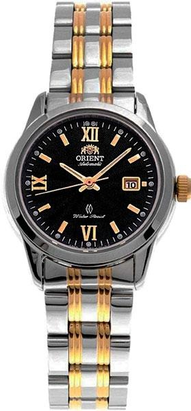 Orient NR1L001B