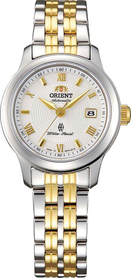 Orient NR1P001W