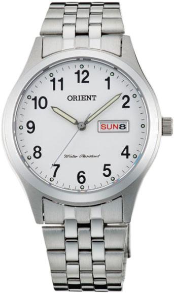 Orient UG1Y007W