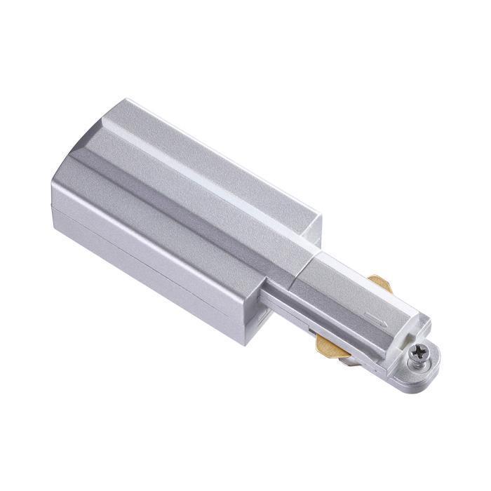 Соединитель-токопровод Novotech 135086