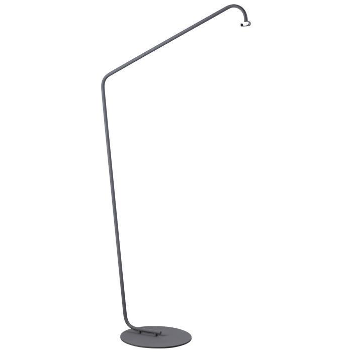 Стойка для подвесного светильника Novotech Conte 370645