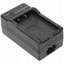 Зарядное устройство DBC для Fujifilm NP-140