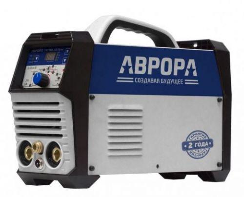 Аврора Система 200 Пульс