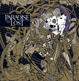 PARADISE LOST «Tragic Idol» [DIGI]
