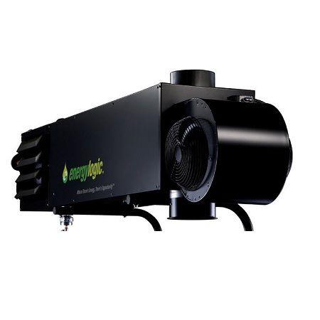 EnergyLogic EL 350H-S (EL 340H)