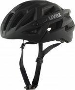 Шлем велосипедный Uvex 0968.0151-, 0968.0155-