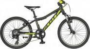 """Велосипед подростковый Scott Scale 20"""" 2700701"""