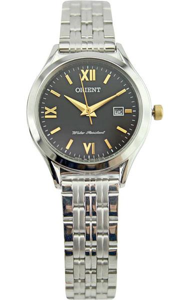 Orient SSZ44009B