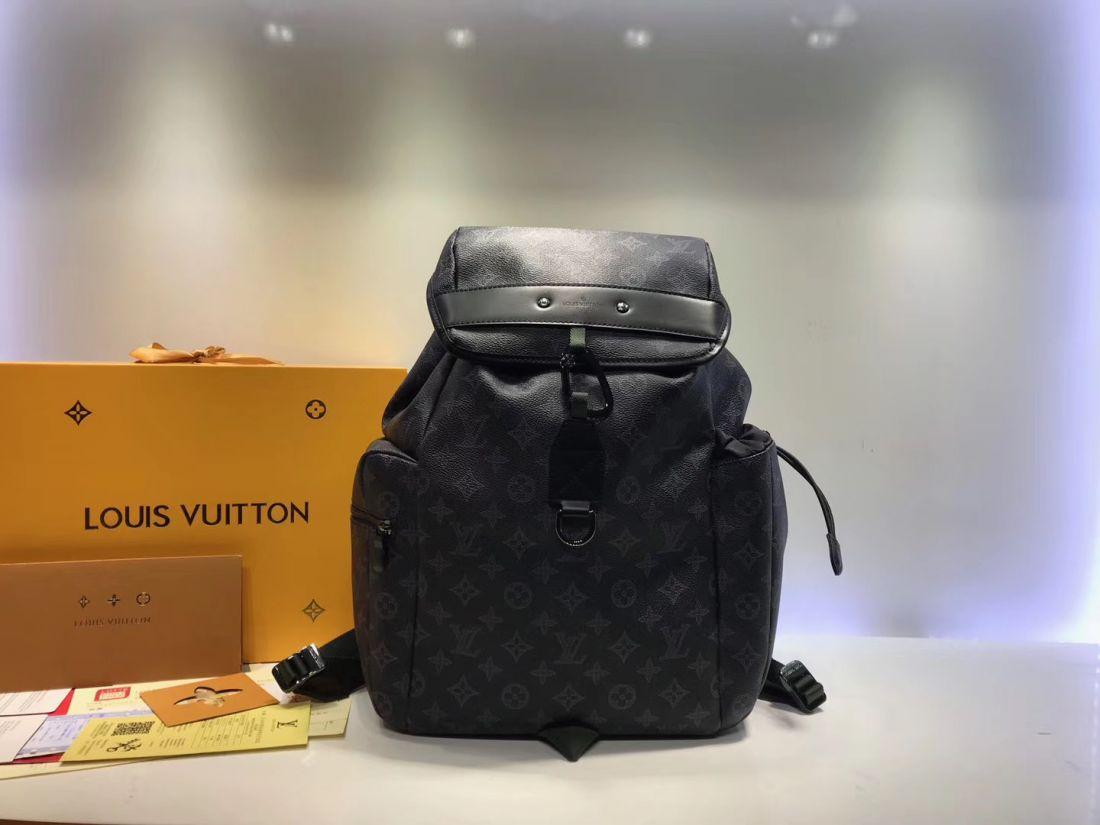 Рюкзак Louis Vuitton Discovery