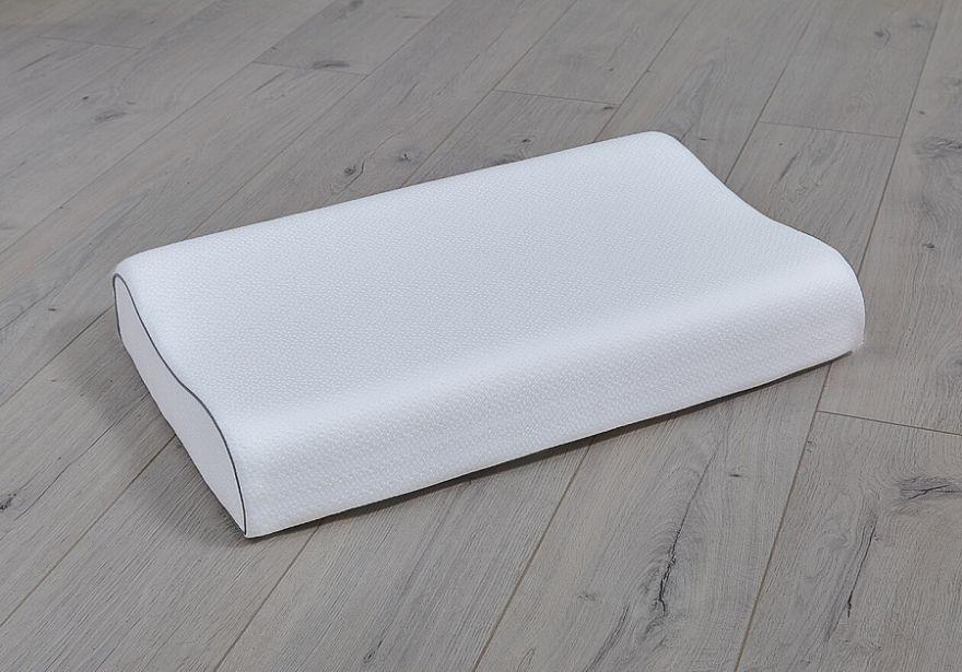 Подушка Vela | Сонум