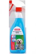 Beaphar Desinfektions-spray Дезинфицирующий спрей, 500 мл