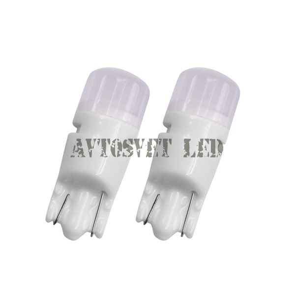 Лампочки AST10-COB-70