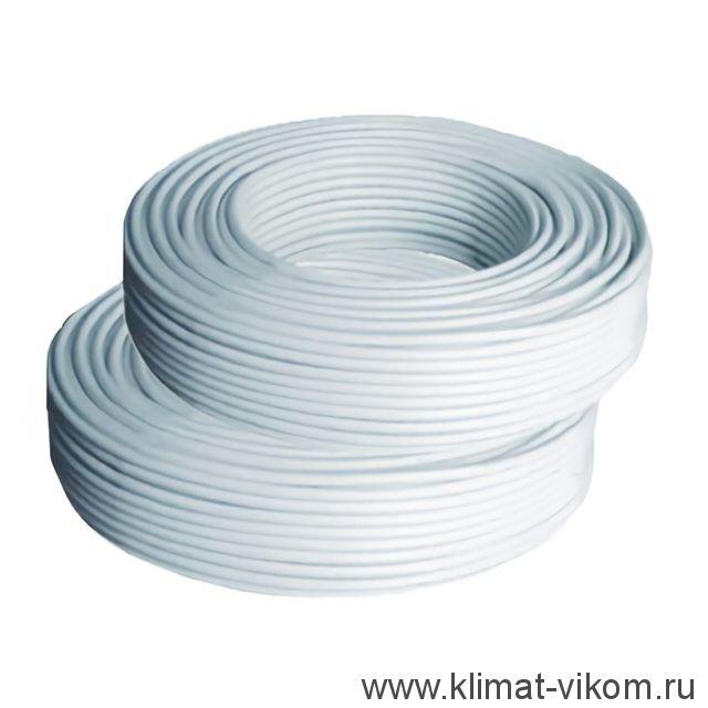 VALFLEX PERT 16*2.0 (200) белый