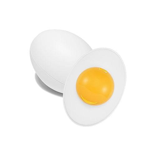 Пилинг для лица Holika Holika Smooth Egg Skin Peeling Gel