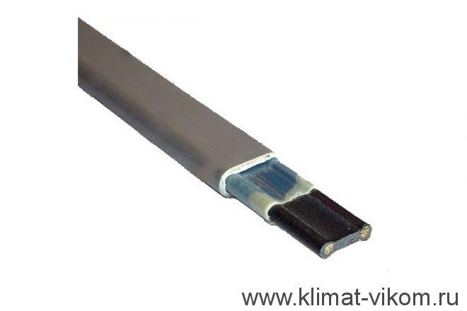 Саморегулирующийся греющий кабель 16ВТ
