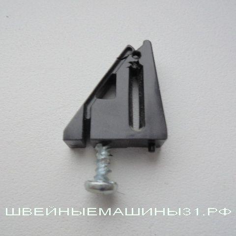 Направитель верхней нити б/у     цена 200 руб.