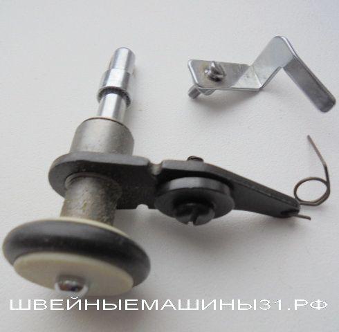 Моталка б/у    цена 500 руб.